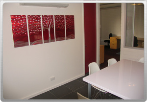 Cost Effective shared office rental in Williamstown Altona, Spotswood, Hobsons Bay and Newport
